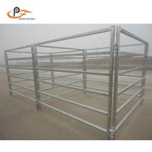 Heavy Duty Livestock Horse Sheep Corral Cattle Panel Fence