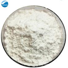 Usine d'approvisionnement de haute qualité 2,9-Diacetylguanine CAS 3056-33-5 avec des prix compétitifs