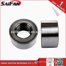 DAC25600045 Wheel Hub Bearing DAC25600045 Bearing 25*60*45mm GB12439 For Peugeot 307