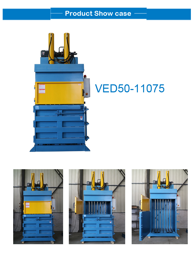 VED50-11075-1