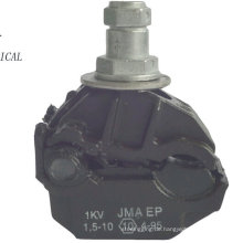 Wasserdichter Niederspannungsisolationspierverbinder
