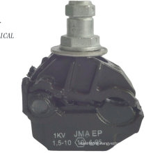 Waterproof Low Voltage Insulation Piercing Connector