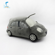 Toys Stuffed plush classic car toy