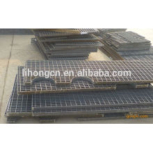 galv steel grating for tree,tree grating