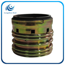 shaft seal 5H40-477