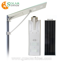 High Quality Reasonable Price Solar Led Street Light