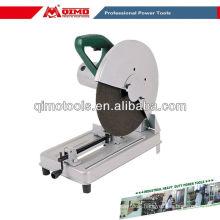 cutter saw