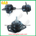 Engine Spare Parts Mounts for Chevrolet Daewoo (96550235)