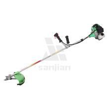 Cortador de la hierba del cortador del cepillo de la gasolina de 33 CC con CE, GS, EMC. EU2 (BC330), Cortadora de hierba
