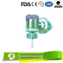 Sk-Eh015 Medizinische Sauerstoff-Durchflussmesser Zubehör (CE / FDA / ISO)