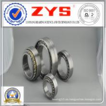 Rodamientos de rodillos cilíndricos Nn3038k