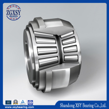 L44543 Rolamento de rolos cônicos polegadas