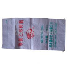 Plastic Film Bag