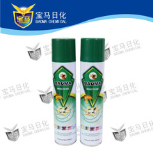 Baoma Insecticide Spray
