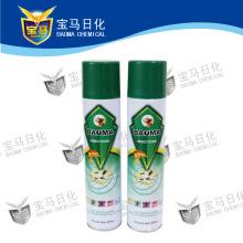 Pulverizador de insecticida Baoma