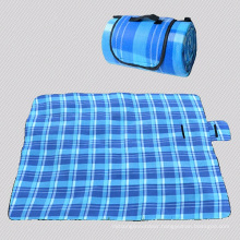 Creative Portable Moisture Pad Wholesale Picnic Mat