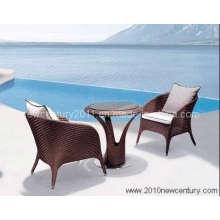Praia de mesa e cadeira (7030)
