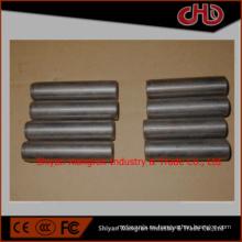 6BT Piezas de motor diesel Guía de vástago de válvula 3904408