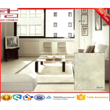 Chine carreaux fournisseur de haute qualité carreaux de sol pour les carreaux rustiques