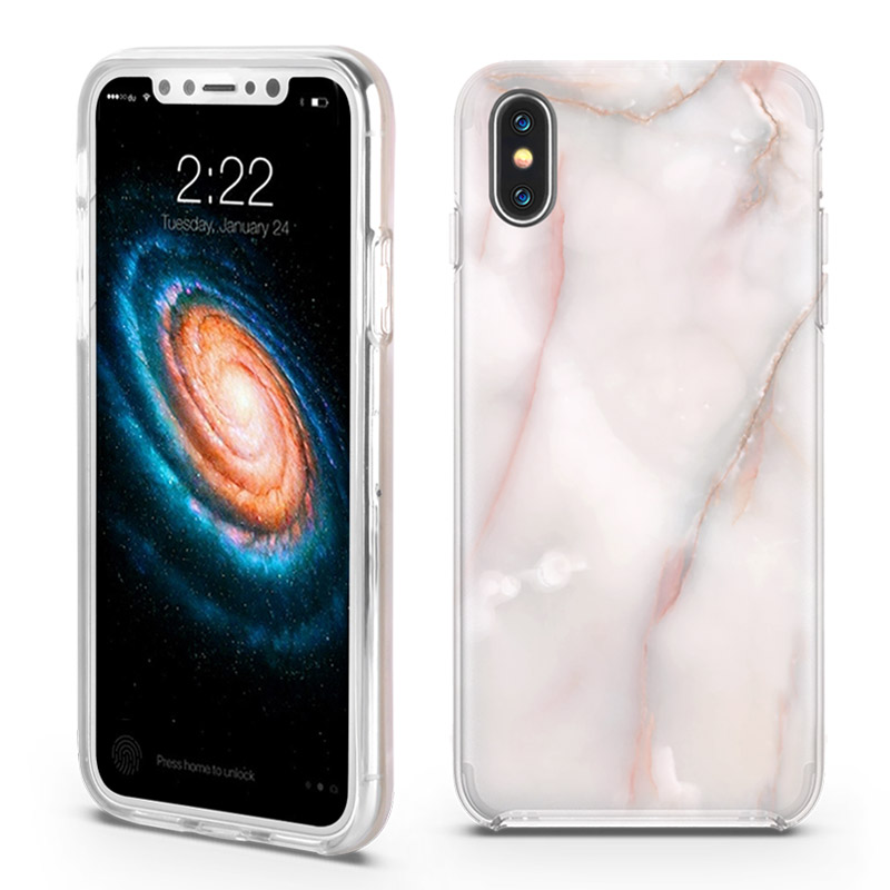 Hot Sell IphoneX Imd Cover