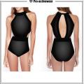 Sexy Hot Popular Colorful Costom Fullsize Women Bikini
