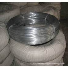 Gavlanized Iron Wire in 0.43mm to 5.0mm