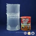 Qualitativ hochwertige aufblasbare Spalte Air Bags, Luftpolster Taschen für Schutzverpackungen Milchpulver kann