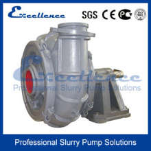 2015 China Gravel Pump Equipment (ES-12ST)