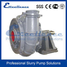 High Quality Slurry Sand Dredge Pump (ES-12ST)