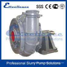 Heavy Duty Water Sand Pump (ES-12ST)