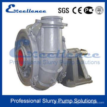 Heavy Duty Water Sand Pump (ES-12ST)