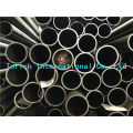 Hydraulic Precision Steel Tube for Mechanical Engineering
