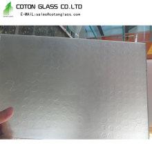 Estufas de leña para puertas de vidrio