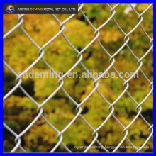 DM diamond wire mesh ( Gold Supplier)
