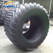 Agricultural Forestry Tyres 600/50-22.5, 550/45-22.5, 400/60-15.5
