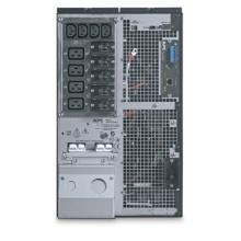 APC SMART UPS RT10KVA