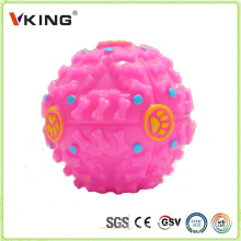 Alibaba China Supplier Educational Entertaining Toy for Dogs