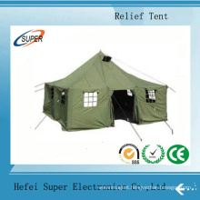 Portable Disaster Relief Tents for Sale