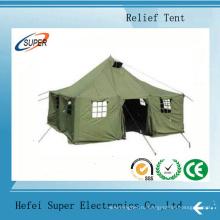 Портативный ликвидации последствий стихийных бедствий палатки для продажи