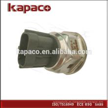 Sensor de presión de carril alto 45PP3-4 / 15150901829 para PEUGEOT