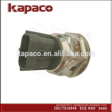 High rail pressure sensor 45PP3-4/15150901829 for PEUGEOT