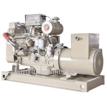 marine diesel generators for sale with ccs certificate