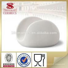 Tisch Dekor für Hotel Vietnam Keramik Geschirr Tücher Boxen
