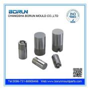 AJV mould air valve for mould components