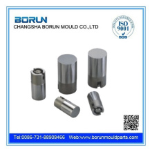 AJV mould air valve for mould components