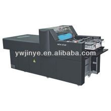 Automatic Spot uv coating machine