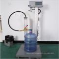 LPG-Gasflaschen-Füllwaage