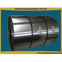aluminum foil for food container 0.05mm