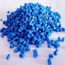 Masterbatch Titanium Dioxide Rutile Usado