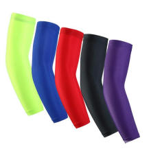 Outdoor Recreation Anti-UV Compression Wrist Braces Support